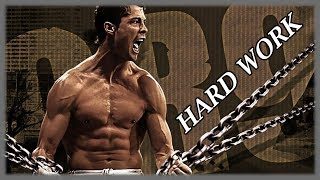 Cristiano Ronaldo - Motivation!●WORKOUT TERMINATOR!●TRAINING RONALDO●RONALDO JUVENTUS●HD✔️