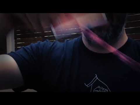 Saturn Magic -RBTC (Rubber Band Through Card) by Chris Annable - video DOWNLOAD