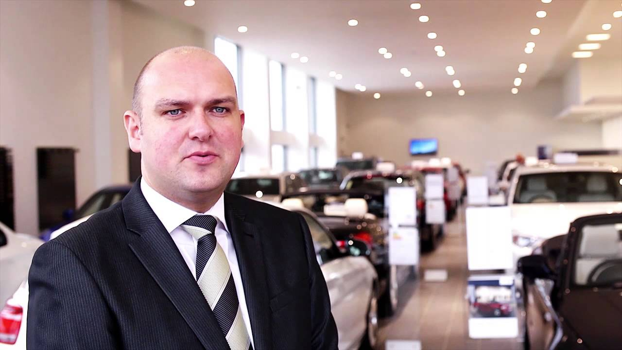 why bmw group has been successful With mini the bmw group has also been extremely successful in  the heart of every vehicle is its engine ± which is precisely why the bmw group has always.
