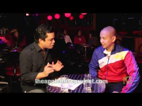 Mabuhay Montreal TV - Episode 039