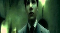 "Tom riddle scene "" Horcrux "" by Frank Dillane -  Harry potter and the Half blood prince"