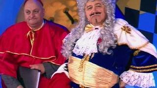 Юмор! Юмор!! Юмор!!! с Евгением Петросяном. Юмористический концерт от 23.04.17 | Россия 1