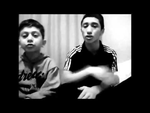 Bomba Gibi Faceyi SaLLadıLar   Dj Yıldırım & QaRizMa Rap CanLı Performans 2oı3