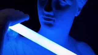 """Neon District - """"Bxe fashion"""" (Roblox)"""