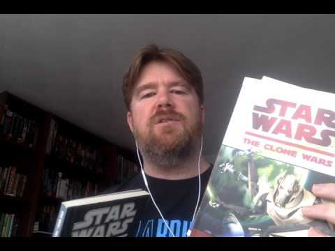 Treasures Of The Star Wars Legends Expanded Universe: 2 (Clone Wars Children's Books)