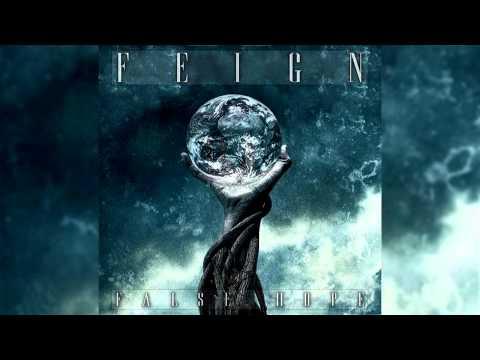 Feign: False Hope (Full Album)