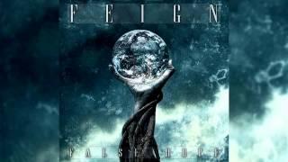 Feign False Hope Full Album