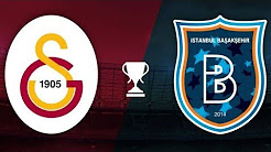 🔴 LIVE Streaming Now !!! Galatasaray vs Medipol Başakşehir | SOCCER | Turkey | Süper Lig