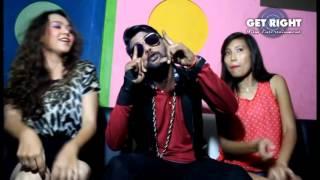 New Gujarati Song   Gujarati DJ Rap Song   9 thi 12 Ramu Rap Song  