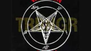 Turbonegro - Vaya Con Satan