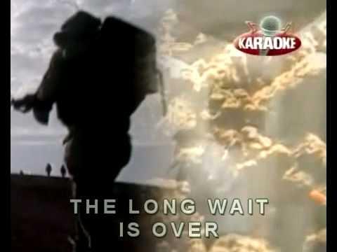 Israel Military Karaoke