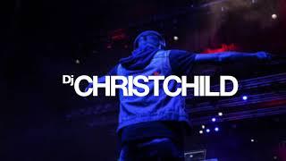 Dj ChristChild Gospel Groove Mix 2019