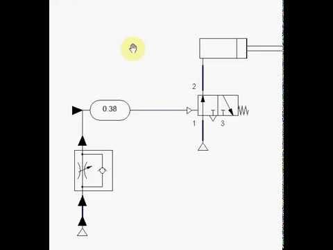 Schema Elettrico Per Temporizzatore : Temporizzatore youtube