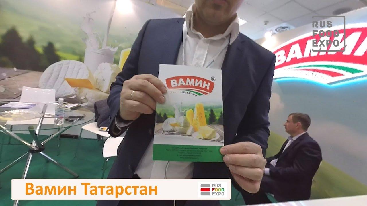 Купить сливочное масло оптом в москве по низким ценам с доставкой по москве и всей россии цены, товары интернет-магазина тд «хавиар»: кусковская 12, ☎ +7 (495) 922-94-96 отдел продаж.