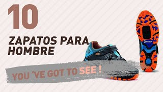Northwave Zapatos Para Hombres // Nuevo Y Popular 2017