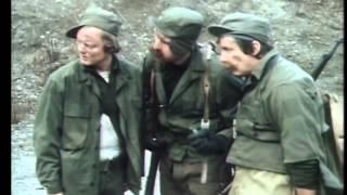 Repeat youtube video Trond Kirkvaag: Lære å kaste en håndgranat