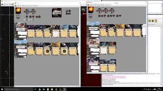 Comment jouer à X-Wing avec Vassal Engine [Tutoriel en français]