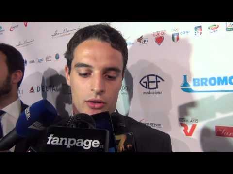 "Giacomo Bonaventura: ""Mi piacerebbe ritrovare Baselli al Milan"""