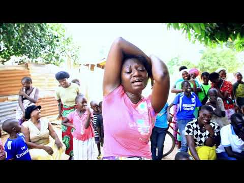 O BOY & GAMBIA CHILD IMAM Offical video