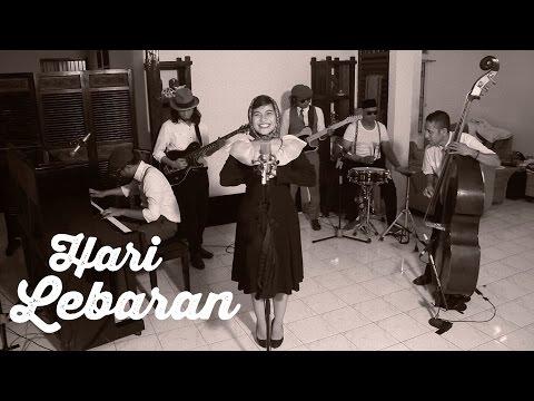 #LIVEATKLAUS | Deredia - Hari Lebaran