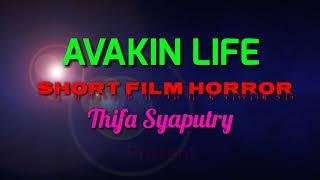 Avakin Life - Short Film Horror