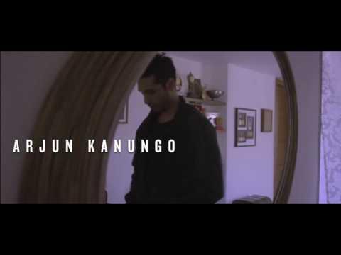 Fursat Arjun Kanungo Lyrics