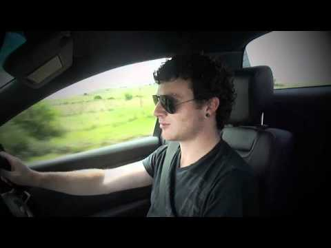 Chevrolet Lumina SSV Ute Review