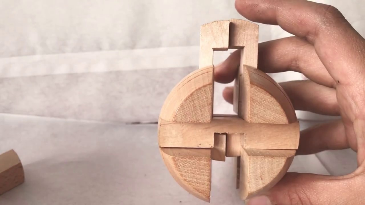 how to make a wooden barrel