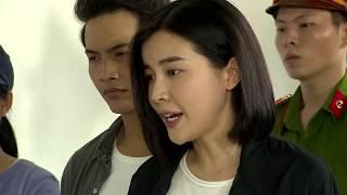 ÁN NÓNG SCTV14 | TẬP 6 | Sự thật về bà Bông