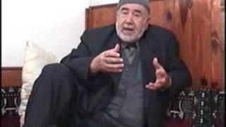 Eyh Muhammed Said F Rat Efendi 90 L Y Llar Istanbul Turkce Vaaz