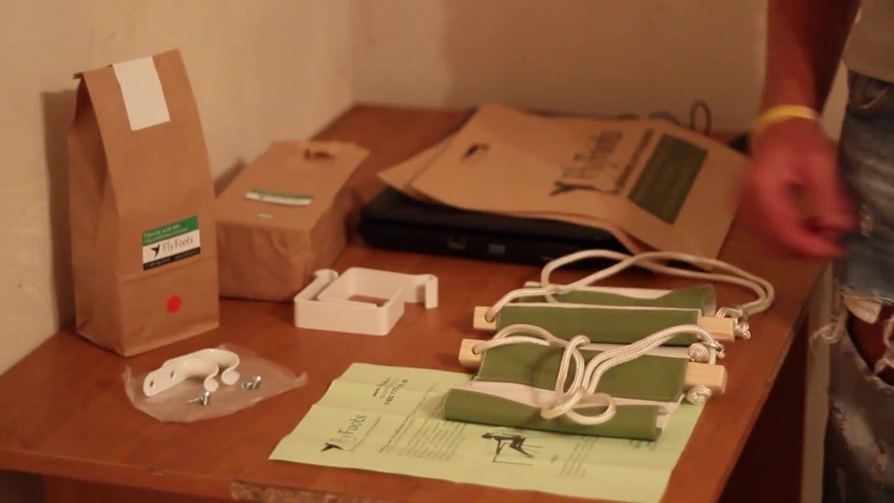 Офисные подставки для ног — широкий выбор на яндекс. Маркете. Поиск по цене товара и. Гамак для ног под рабочим столом flyfoots подставка г.