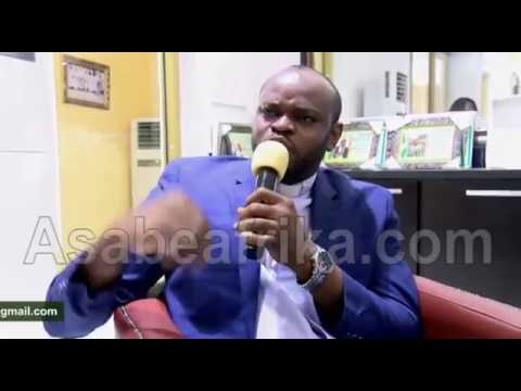 Awolowo, Zik and Ahmadu Bello are not Nigerian Heroes - Sam Omatseye