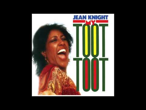 Jean Knight - Let The Good Times Roll