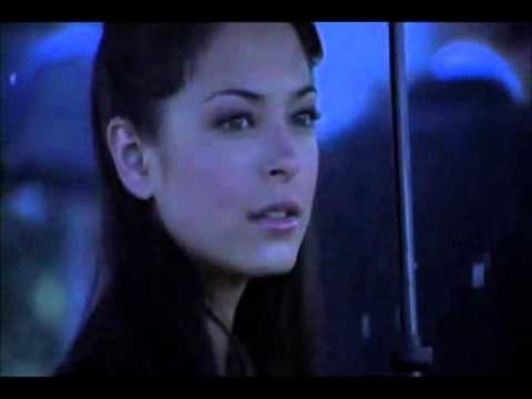 Look after you - The Fray - ( Smallville )