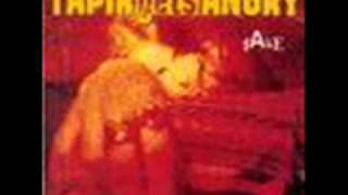 TAPIR GETS ANGRY - 03 - Acid Rain
