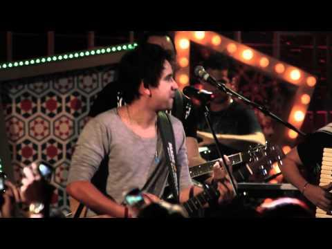 VAMO MEXE -  VIDEO OFICIAL - DVD - MICHEL NA BALADA - Michel Teló - Part. Bruninho & Davi