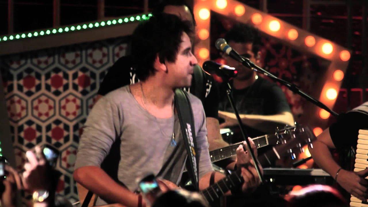 VAMO MEXE —  VIDEO OFICIAL — DVD — MICHEL NA BALADA — Michel Teló — Part. Bruninho & Davi