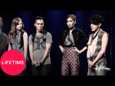 Project Runway All Stars: The Journey Continues for the All Stars winning designer | Lifetime