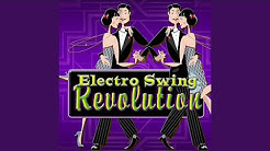 Electro Swing Sessions Band Lazy Rosie Free Music Download