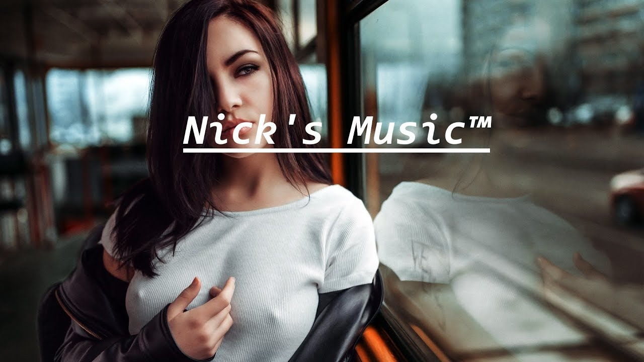 Filous - Already Gone (feat. Emily Warren) | Nick's Music™ #1