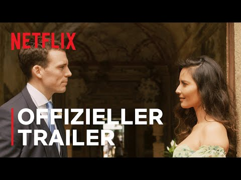 Love Wedding Repeat | Offizieller Trailer | Netflix