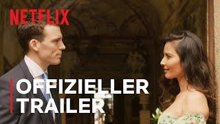 Love Wedding Repeat | Offizieller Trailer | Netflix