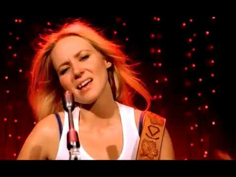 Jewel - Standing Still (Official Video)