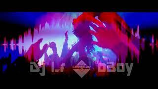 DJ LatingoBoy X Camila Cabello - No crying in the club [REGGAETON/MOOMBAHTON REMIX]
