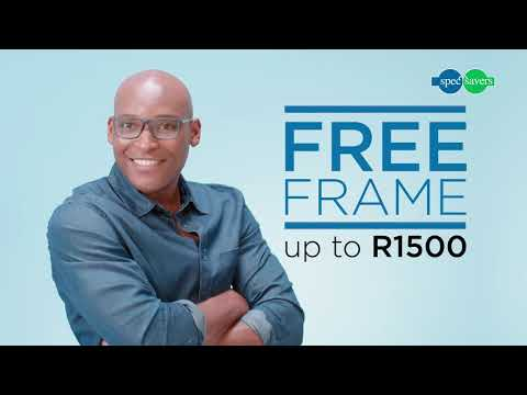 spec-savers-winter-(2019)-promotion---free-frame-up-to-r1500---v2