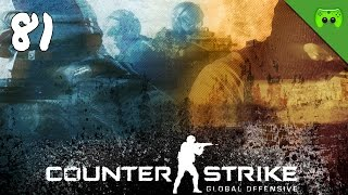 COUNTERSTRIKE # 81 - Train «»  Let