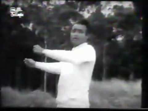 Sinhala Film Music - Awa Soya Adare - H R JOTHIPALA-ANJALINE.flv