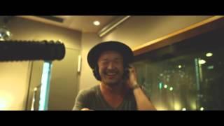 """東京弐拾伍時  """"時間ヨ止マレ"""" feat.MURO & PUSHIM"""