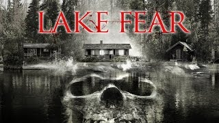 Lake Fear Trailer