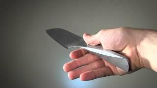 Warehouse Hunts: Chroma Cutlery Kitchen Knives
